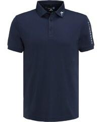 J.LINDEBERG TOUR Tshirt de sport navy/purple