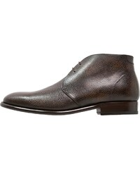Cordwainer KIM Derbies roig royal tesmar