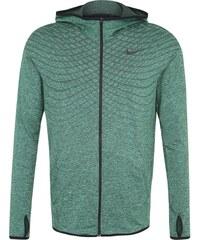 Nike Performance Veste de survêtement spring leaf/grove green/black