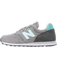 New Balance WL373 Baskets basses grey