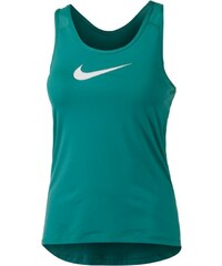 Nike Pro Dry Fit Funktionstop Damen