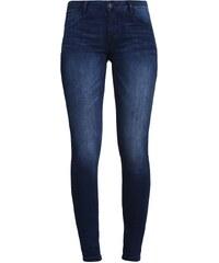 edc by Esprit Jeans Skinny darkblue denim