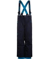 Marmot EDGE Pantalon de ski arctic navy