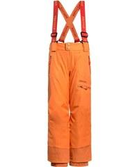 Marmot STARSTRUCK Pantalon de ski nectarine