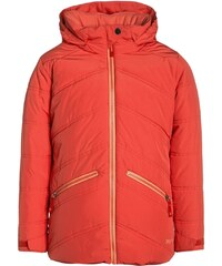 Marmot VAL D'SERE Veste de ski scarlet red