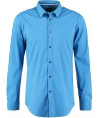 Esprit Collection EXTRA SLIM FIT Chemise classique blue