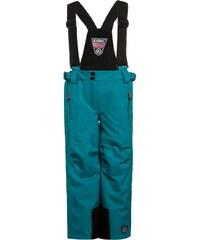 Killtec IVY Pantalon de ski türkis