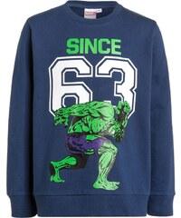 Marvel HULK Sweatshirt navy