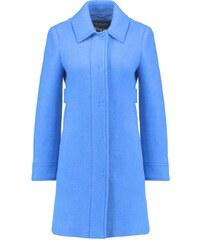 MAX&Co. PARIS Manteau court light blue