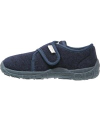 Esprit SUNNY Chaussons navy