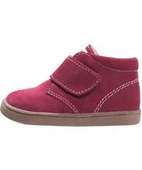 Esprit JOJO Chaussures premiers pas cherry red
