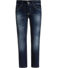 Vingino Jeans Skinny favorite dark blue