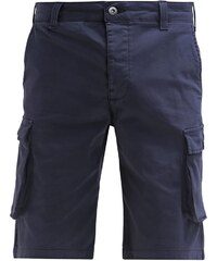 Topman Short dark blue