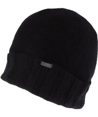 Chillouts VINCENT Bonnet black