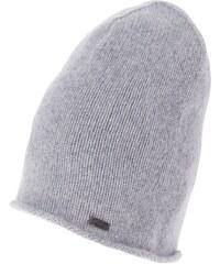 Chillouts JADE Bonnet light grey