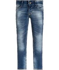 Vingino LOLA Jeans Skinny medium blue
