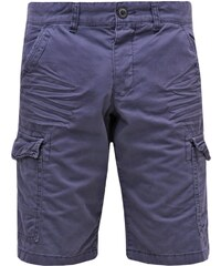 edc by Esprit Short navy