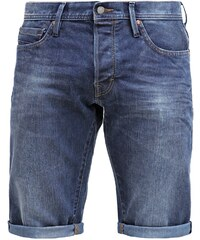 edc by Esprit Short en jean blue medium wash
