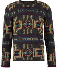 Nuur Pullover charcol