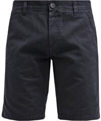 Produkt Short black navy