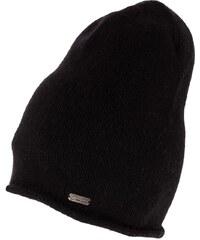 Chillouts JADE Bonnet black