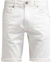 Produkt PKTAKM Short en jean white