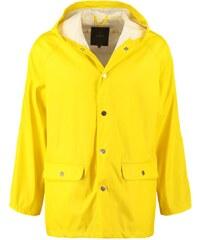 ADPT. ADPTDISTANCE Veste imperméable yellow