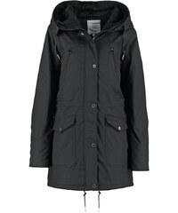Elvine MAGNOLIA Veste d'hiver black