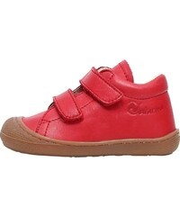 Naturino 3972 Chaussures premiers pas rosso