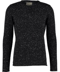 Revolution Pullover black