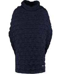 Fornarina OKI Pullover dark blue