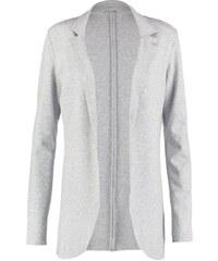 Rich & Royal Blazer grey melange