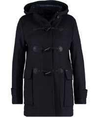 Pepe Jeans KEIRA Manteau court blue/black