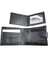 Peněženka Rip Curl Clean 2 in 1 black