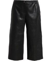 BCBGMAXAZRIA Pantalon classique black