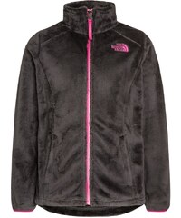 The North Face OSOLITA Veste polaire graphite grey