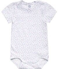 Sanetta Body white
