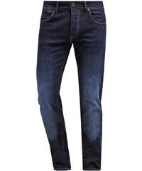 Tiffosi Jean slim dark worn