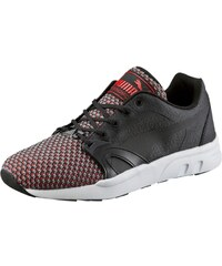 Puma TRINOMIC XT S FILTERED Baskets basses black