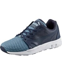 Puma TRINOMIC XT S FILTERED Baskets basses peacoat