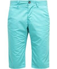edc by Esprit FLOW Short turquoise