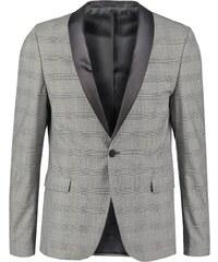 Selected Homme SHXZEROMYLOKRIS Veste de costume grey