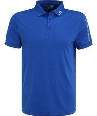 J.LINDEBERG TOUR Tshirt de sport strong blue