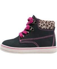 Lurchi JAGGY Chaussures premiers pas navy