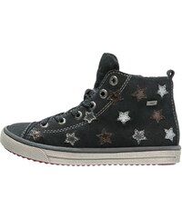Lurchi STARLET Baskets montantes navy