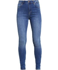2ndOne AMY Jeans Skinny blue past