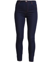 2ndOne AMY Jeans Skinny purity