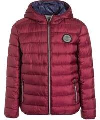 Kaporal GENT Veste d'hiver burgundy