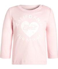 Esprit Tshirt à manches longues light pink
