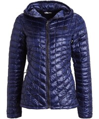 The North Face Veste d'hiver cosmic blue